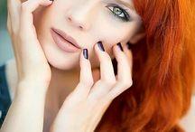 Beautyfull women