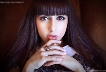 Australian Portraits / Lara Light Photography