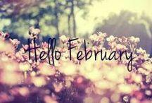 Hello...!