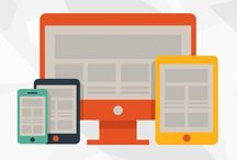Responsive Design / STV Web Solution is a leading Design & Development company in India provides Web Design including Web Development, Responsive Design, Ecommerce, SEO and More.