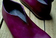 BiG LOVE   Shoes