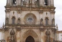 Igrejas Portuguesas