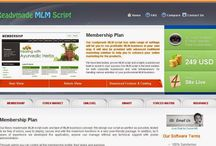 MLM Membership Script, MLM Membership Software, MLM script, MLM Software / http://mlmscript.in/membership.html MLM Membership Software is Complete, Automated Software for MLM Business (Direct Marketing Software).MLM Membership Software has expert team of consultants who are ready to suggest the best Membership plan for the company which want to start MLM business and earn huge profit..