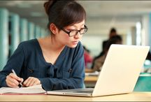 CSRCIND Online Global Training | IT courses / CSRCIND Online Global Training Programs are delivered with high quality and proven techniques. Start out your CAREER with our IT Online Training Courses. Our Most Trending Online Courses are SAP, SAS, Oracle HRMS, Cyber Security and Other Courses.