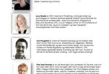 EUMA Norge Høstkonferansen 2016