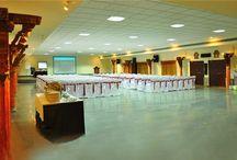 Banquet Halls Hyderabad