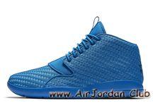 Jordan Eclipse / Chaussure Jordan Eclipse pour Homme. Airjordan.club