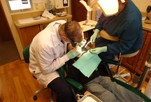 WDA Dentists Do Serve