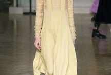 Dress AW17/18