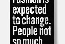 Do people change?