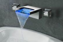 i n s p o : Bathroom