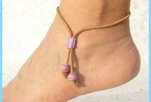 DIY  fot bracelets