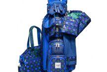 Women's Golf Cart Bags
