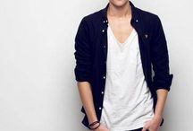 concrafter/luca
