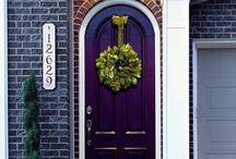 Home.Doors