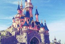 Disney ♡ / Disney Facts, Pictures & My Disney-Bucketlist. ♡