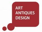 Art / by Art - Antiques - Design (AAD)