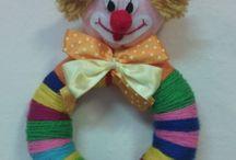 Clowner