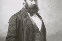 Жан Франсуа Милле