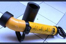 Eszközök a duguláselhárításban