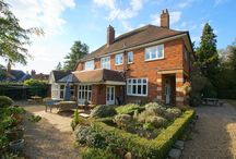 The million pound house / Our million pound house listing in Bromsgrove: full details at https://www.apmorgan.co.uk/properties-for-sale/property/7191925-marlborough-avenue-aston-fields-bromsgrove