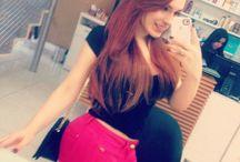 yo <3 / Te Amo <3