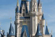 Disney World Tips and Tricks / Disney World trip planning, tips, and tricks. How to make the most out of your Disney vacation and how to save money, time, and stress when visiting Disney.