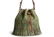 CORK BAGS / Premium Cork Bags | Backpacks, Bucket Bags, Clutch Bags, Crossbody Bags, HandBags, Tote Bags, Convertible Bag | Artipel CORK