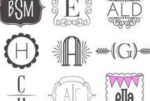 Fonts 4 Future Use