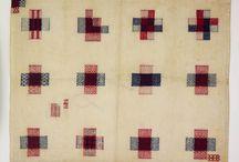 Dutch Linen