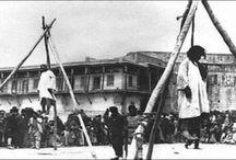 Αναγνώριση Γενοκτονιών