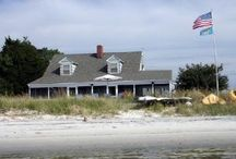 Delaware Beach Vacation Rentals / From Oceanfront to Bayside, let Jack Lingo REALTOR be the first call you make to an amazing vacation on the Delaware shore!  http://www.jacklingo.com/rentals/delaware-beach-vacation