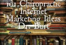 #101 #Chiropractic #internet #marketing #ideas1 / We invest years in schooling and spend hundreds of thousands of dollars to finish it. After graduation we realized that the biggest challenge is still ahead of us. Gaining trust from your patients, getting them into a door of your clinic, deal with overhead expenses and student loan re payment. If you do it the right way from the beginning you will be living a life and not a miserable existence. I have graduate in 2001 and have paid off my student loan in full in 2003.