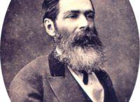 Alencar, José de (1829-77) - Iracema