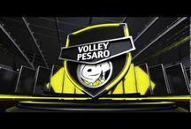 Volley Tv Italia