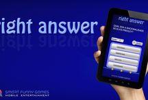 Quero jogar / Jogos para Android e Windows Phone