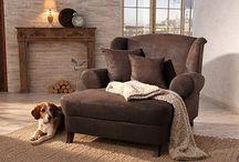 sohvat & tuolit