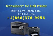 Dell Printer Customer Service 1-866-376-9956 (Toll Free) Support Phone Number / If you are looking any Dell Printer Customer Service online to recover your Dell support problem then Contact us Dell Printer Support Contact Number 1-866-376-9956 for instant Dell technical assistance help.  For Get More Information about dell support follow:- https://goo.gl/SwDHyT