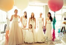 Bloomwood Photography / Beautiful Photography by Bloomwood Photography