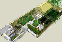 Duncan Terrace