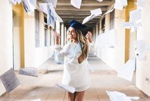 mezuniyet fotosu