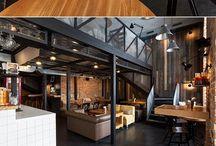 Yoga and Surf cafe bar Tamarindo/Langosta