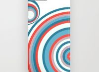 I PHONE / I POD CASES / here a part of my works on I Phone and I Pod Cases. Hope you enjoy them