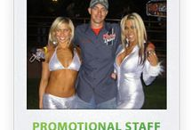 Nightlife Promotions