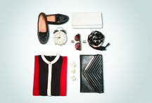 Accessories - Ethnic Collection / Accessories to carry around to complete your Ethnic Look / by Max Fashion