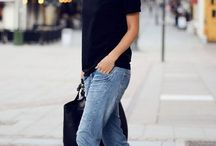Casual Style | Outfit | Style |