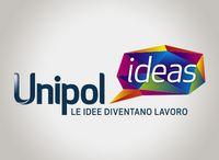 Unipol ideas