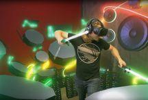 VR e Musica / Realtà Virtuale e Musica