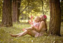 Motherhood, Mother and child photos. Sesje mamy z dzieckiem
