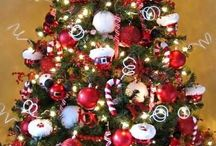 arbol de navida